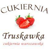 Cukiernia Truskawka